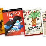 Majalah Alternatif Tempo