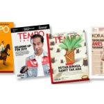 Sejauh Mana Efektifitas Promosi Agen Sbobet Pada Majalah Alternatif dan Webmedia Asosiatif?