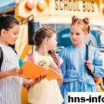 Bentuk-Bentuk Interaksi Sosial, Proses Asosiatif dan Disosiatif