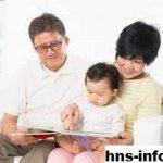 Khasiat Majalah Buat Anak Usia Dini