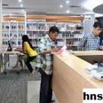 Peran Penting Majalah di Perpustakaan Sekolah