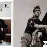 Rekomendasi Majalah Fashion Pria Internasional Terbaik