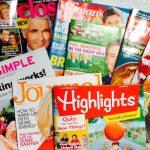 Hal yang Perlu Diketahui Tentang Web Media dan Alternative Magazine