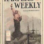 Bagaimana Majalah Tertua di Amerika Memodernisasi dan Memonetisasi Arsipnya