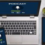 Podcast Kini Jadi Media Alternatif Populer di Indonesia
