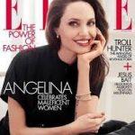 Sejarah Majalah Fashion Ternama