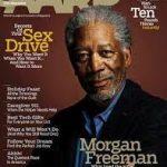 Top 10 Majalah Terlaris di Dunia